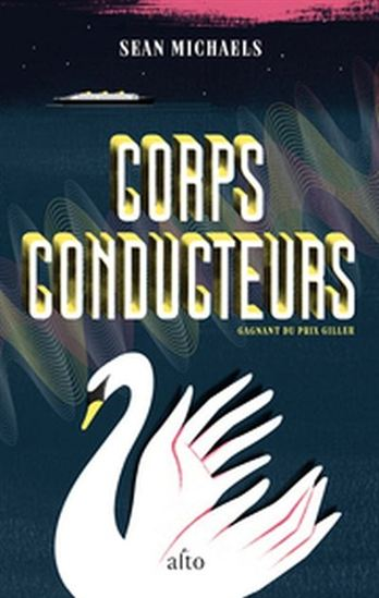 corpsconducteurs