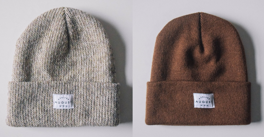 tuques