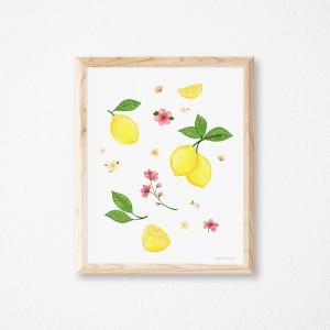 citron-et-fleurs-mockup
